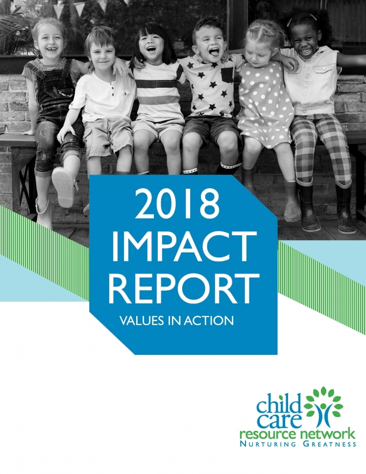 2018-Impact-Report